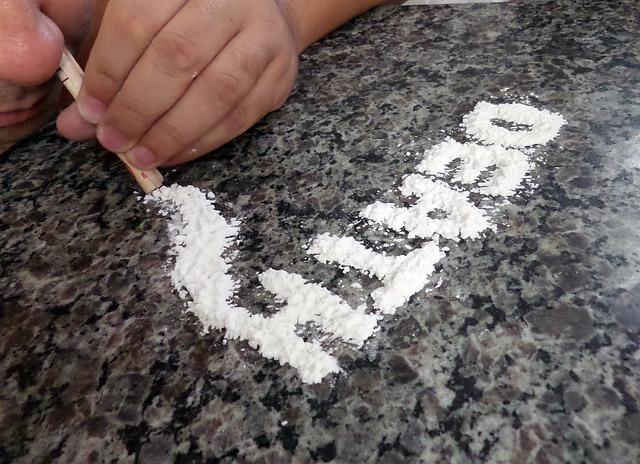 Pengaruh dan Akibat Penyalahgunaan Narkoba pada Tubuh Manusia